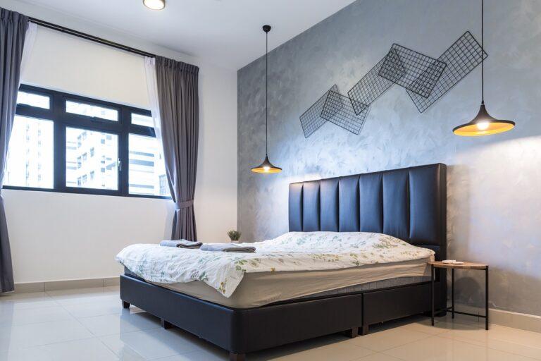 indoor, home, interior